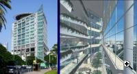 The International Center for Cell Therapy & Cancer (ICTC) at the Tel Aviv Medical Center in Israel