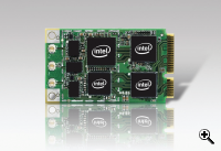 Intel's WiMAX/WiFi Link 5350 chipset (Credit Intel)