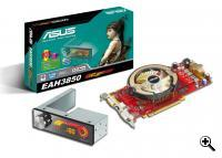 ASUS--EAH3850-with-OCGEAR (Credit: ASUS)