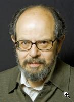 Richard Lindzen, a professor of meteorology at MIT's Department of Earth, Atmospheric, and Planetary Sciences. (Source: MIT)
