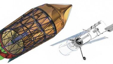 NASA's Next Launch Vehicle Envisioned