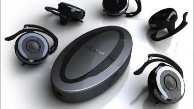 Bluetooth Mobile Conferencing System