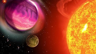 Marveling the Formation of Planets