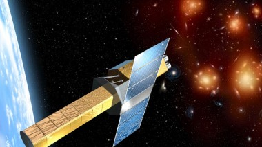 SXS – X-Ray on the Universe
