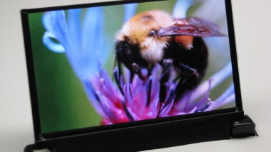 DuPont Unveils OLED that Lasts One Million Hours