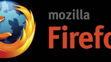 Firefox 11 is Here