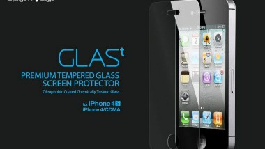 GLAS.t Will Protect your iPhone
