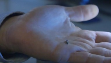Wireless Implant Predicts Heart Attack Hours Ahead