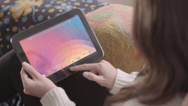 Google Nexus 10 – the New High Res Tablet King