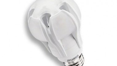 Osram Sylvania Ultra LED: 100-watt Equivalent Bulb