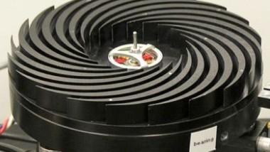 Revolutionary CPU Cooler Developed by Sandia Labs