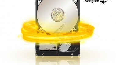 World's Fastest Desktop Hard Drive