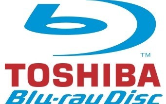 Toshiba Applies to Join Blu-ray Disc Association