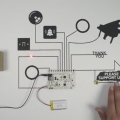 Turn Your Touch to Sound with Touch Board