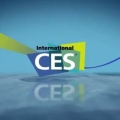 CES 2014 Watch List