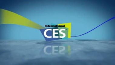 CES 2014: Watch List