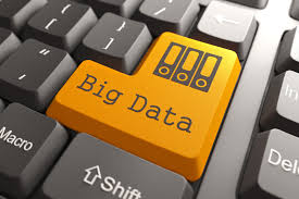 The Big Deal about Big Data and the Big Payoff