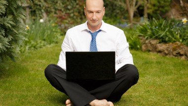 Telecommuting Can Save a Lot for Your Business