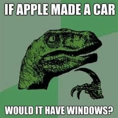 apple_windows