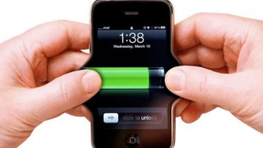 Top Tips on Making Your Smartphone's Battery Last Longer
