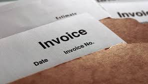 Why Electronic Invoicing Represents the Future of Payment Processing