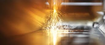 Laser Welding Technology: A Multi-Purpose Repair Solution