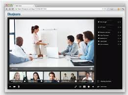 4 Ways Video Collaboration Helps in Business Communication