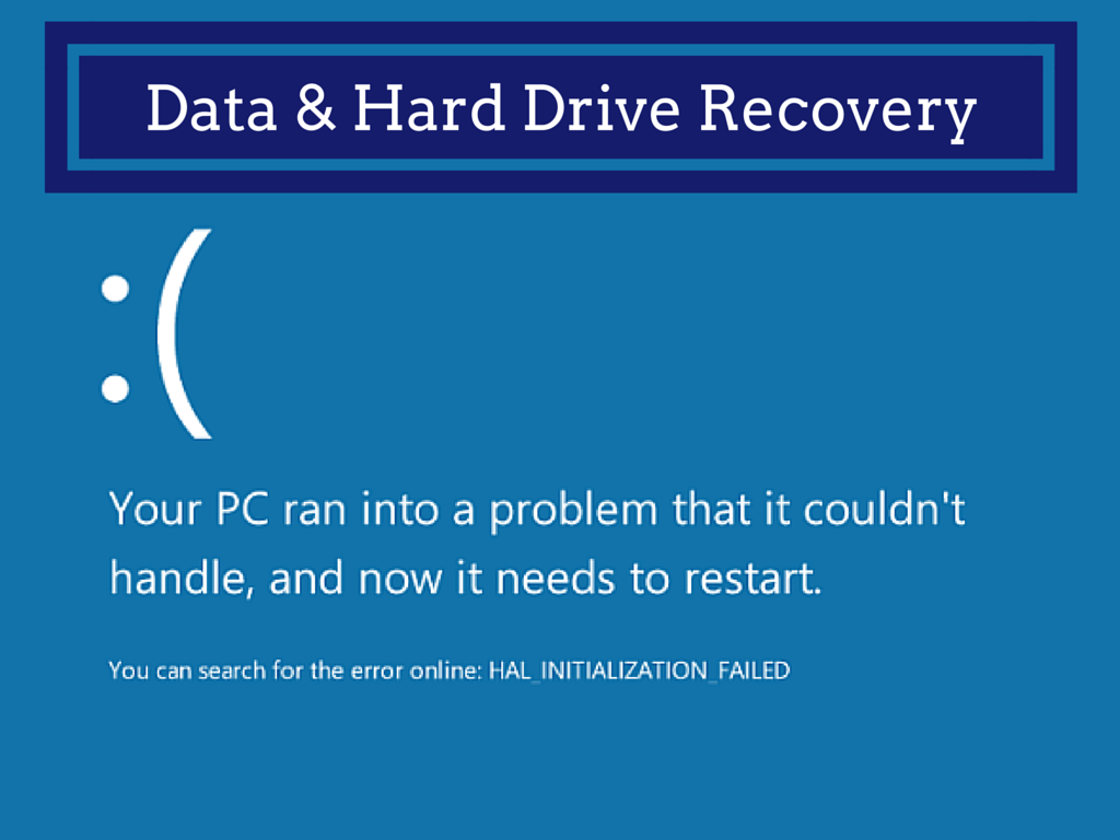 data_and_hard_drive_recovery
