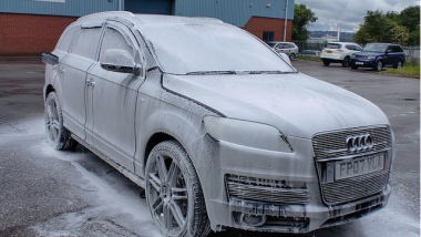 Car Detailing as a Business: Is It Worth to Start?