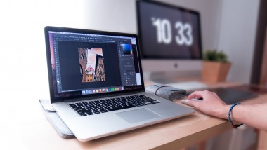 4 tips to keep your Mac from slowing down