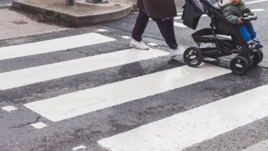 Baby Strollers, Latest Trends