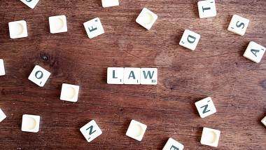 5 Law Firm Technology Trends for 2018