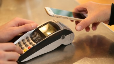 The Death of Cash (And Cards): How Mobile Payments Are Shaping the Future of Commerce
