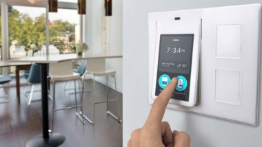 When It Comes to Smart Homes, the Future Is Already Here