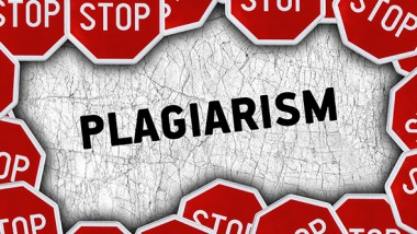 How Colleges Crack Down On Admission Essay Plagiarism admission essay tips