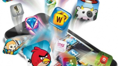 What Does the Future Hold for Mobile Gaming?