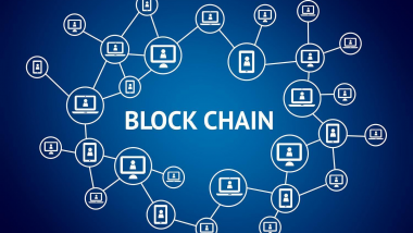 How Blockchain Will Help You Buy OEM Parts In The Future