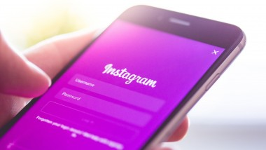 Five Key Steps to Successful Instagram Marketing