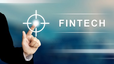 What Is Fintech And How Will It Shape the Future of Banking?