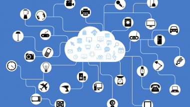 4 Ways How IoT is Changing How You do Business Today