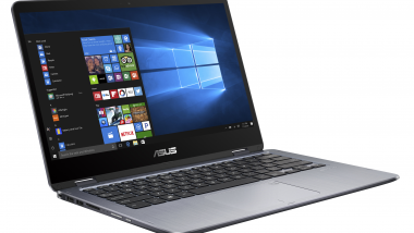 How to Choose Proper Drivers for Your ASUS Laptop?