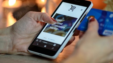5 Things You Can Buy Online Out of The Future + Discount Codes Inside