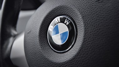 The Electric Future for BMW and Warranty Coverage