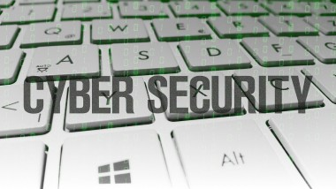 Cyber Security: Password Protected