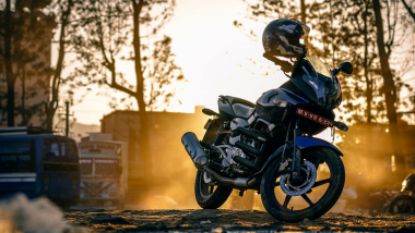 Three Reasons to Consider Purchasing a Motorbike