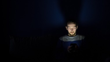 A Glitch In Your System: How Tech Is Disrupting Your Sleep
