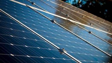 Why solar energy should be prioritized in the future