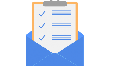 8 Ways to Segment Your Email Subscriber Data in 2018