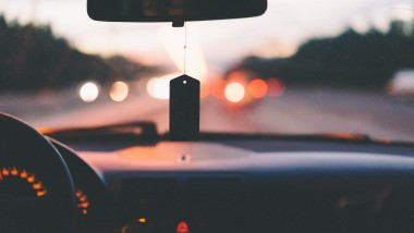5 Reasons Why Ridesharing is The Future of The Auto Business