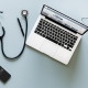 How Digital Communication is Transforming Healthcare as We Know It